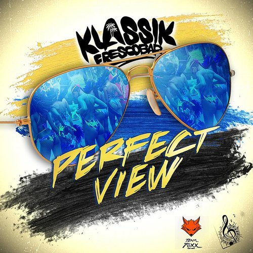 Klassik Frescobar - Perfect View - Single
