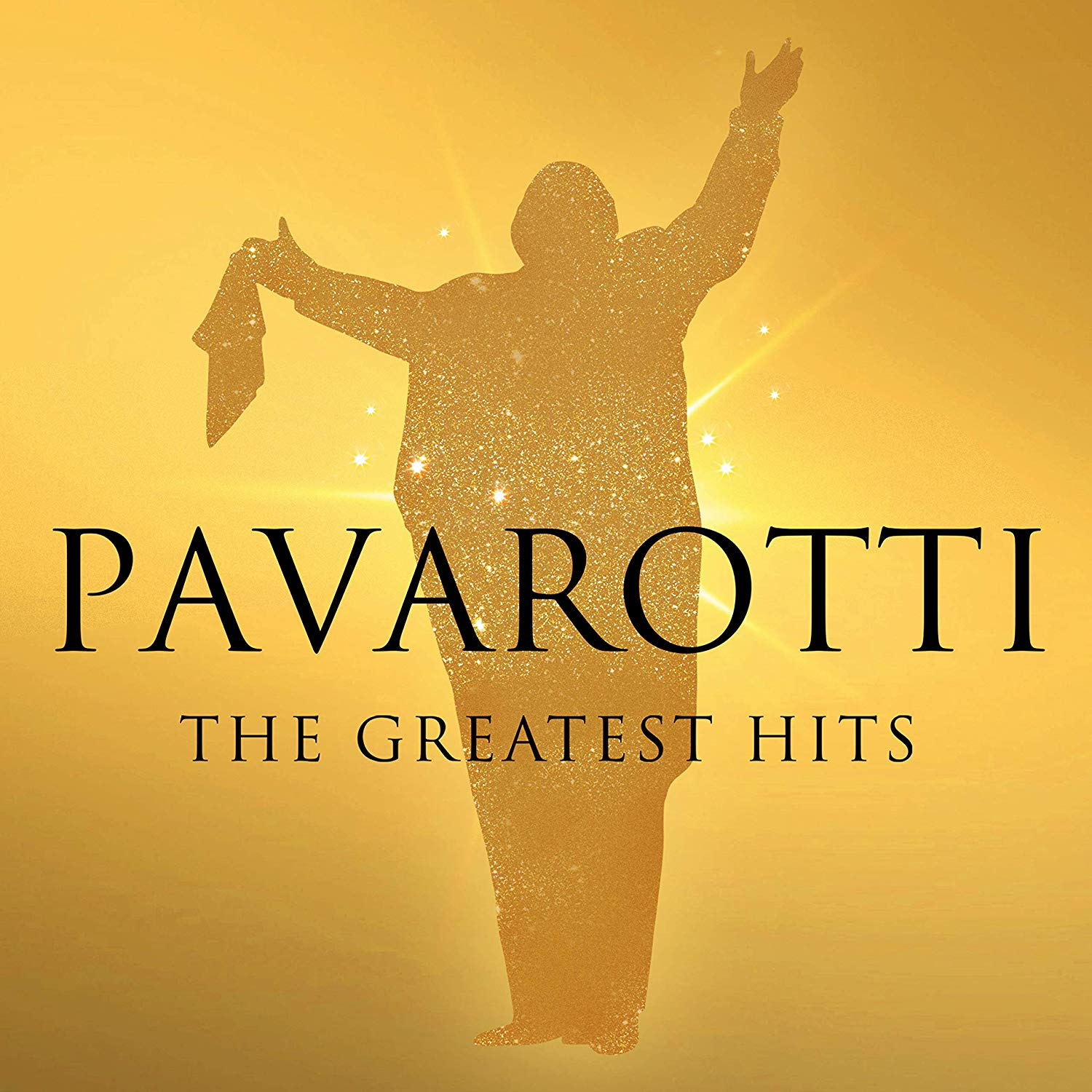 32fa99385 This release coincides with release of Pavarotti:Genius is Forever,  documentary directed by Ron Howard (also directed Beatles Eight Days A Week.