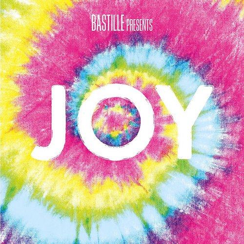 Bastille - Joy - Single