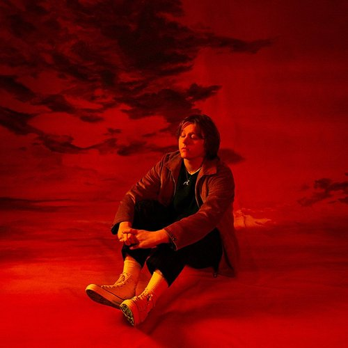 Lewis Capaldi - Hold Me While You Wait - Single