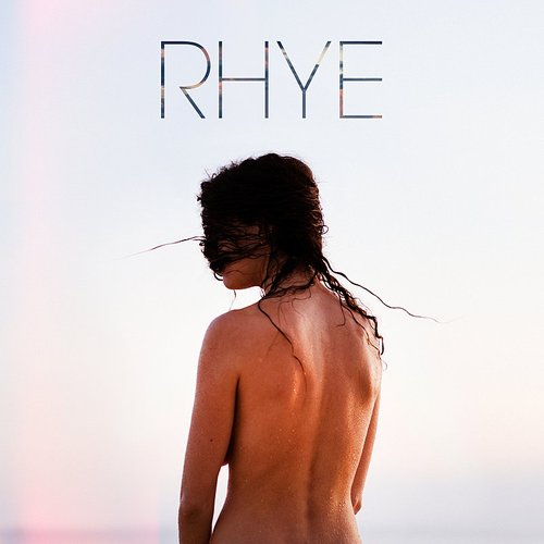 Rhye - Needed - Single