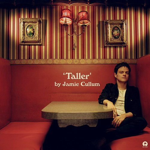 Jamie Cullum - Drink - Single