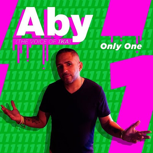 Aby - Only One