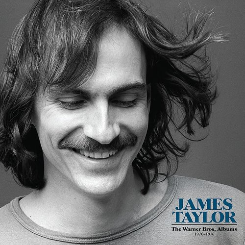 James Taylor - Fire And Rain (2019 Remaster) - Single