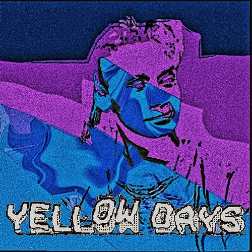 Yellow Days - Just When
