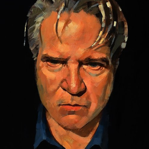 Lloyd Cole - Violins - Single