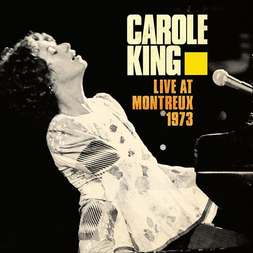 Carole King - You've Got A Friend - Single