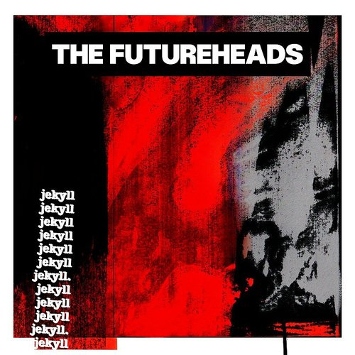 The Futureheads - Jekyll - Single