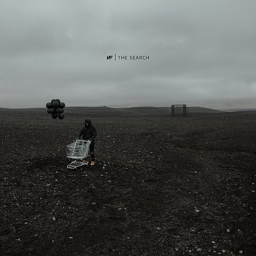 NF - The Search (Edit) - Single