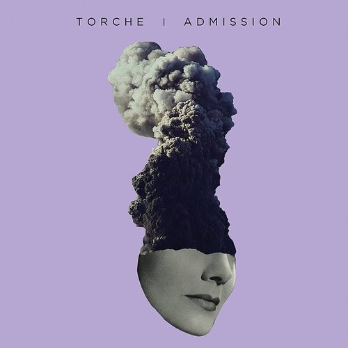 Torche - Slide - Single
