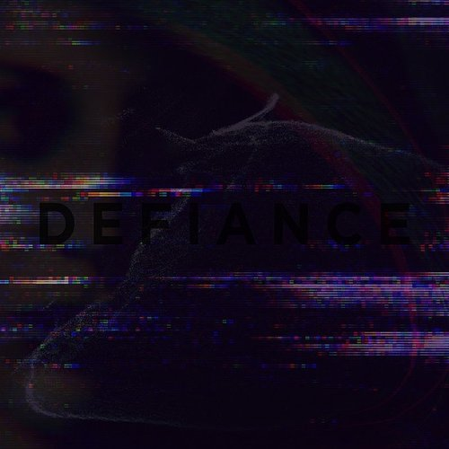 Lochness Monster - Defiance - Single