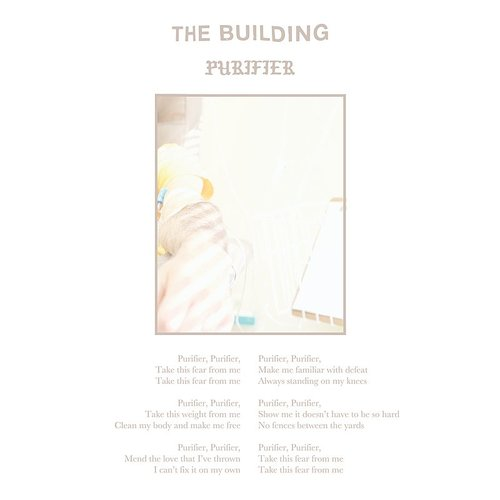 The Building - Purifier - Single