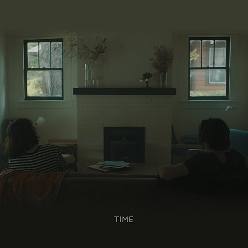 NF - Time - Single