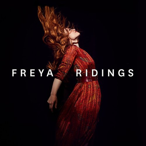Freya Ridings - Freya Ridings [Import]