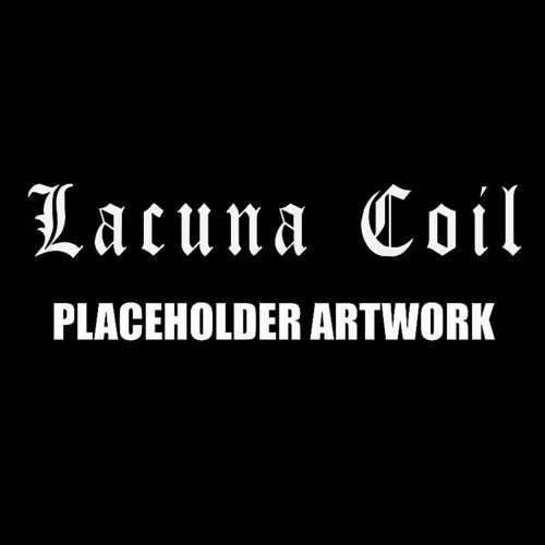 Lacuna Coil - Layers Of Time - Single