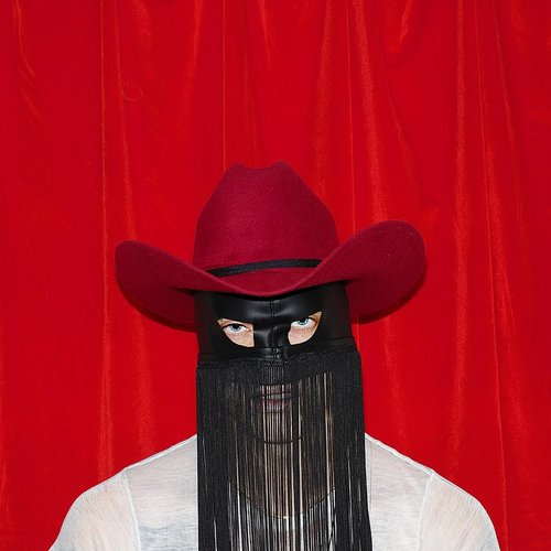 Orville Peck - Dead Of Night - Single