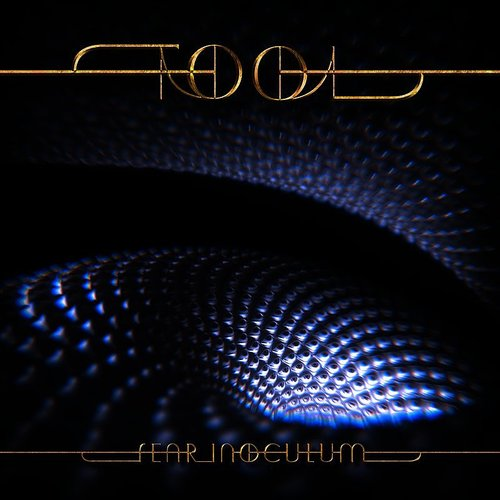 Tool - Fear Inoculum - Single | RECORD STORE DAY