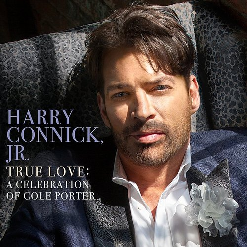 Harry Connick, Jr. - Just One Of Those Things - Single