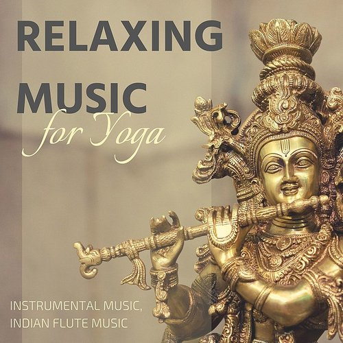 Relaxation Meditation Yoga Music Relaxing Music For Yoga Instrumental Music Indian Flute Music Daddykool