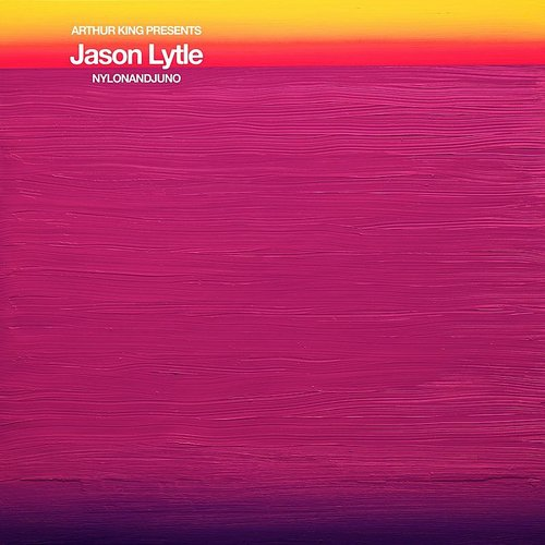 Jason Lytle - Don't Wanna Be There For All That Stuff - Single