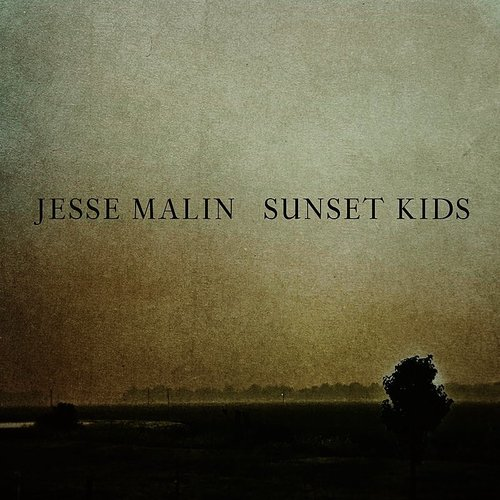 Jesse Malin - Chemical Heart - Single