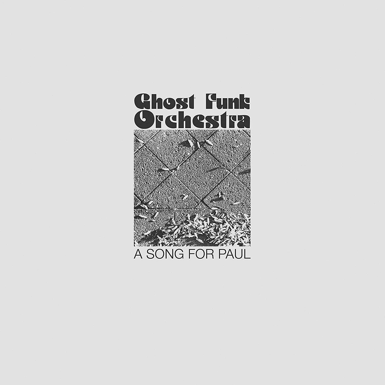 Home | Omega Music