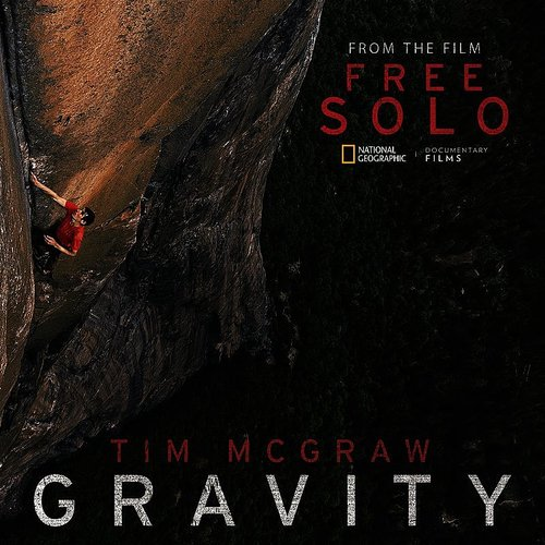 Tim Mcgraw - Gravity