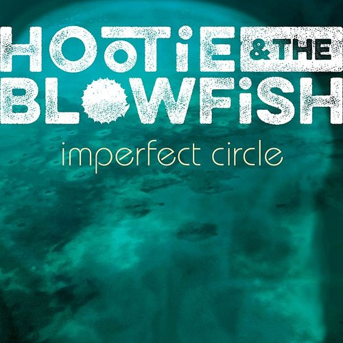 Hootie & The Blowfish - Rollin' - Single