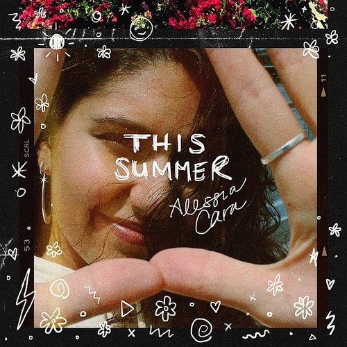 Alessia Cara - This Summer EP