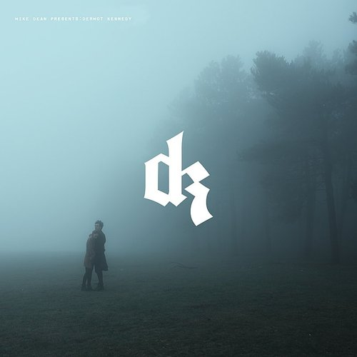 Dermot Kennedy - Mike Dean Presents: Dermot Kennedy EP