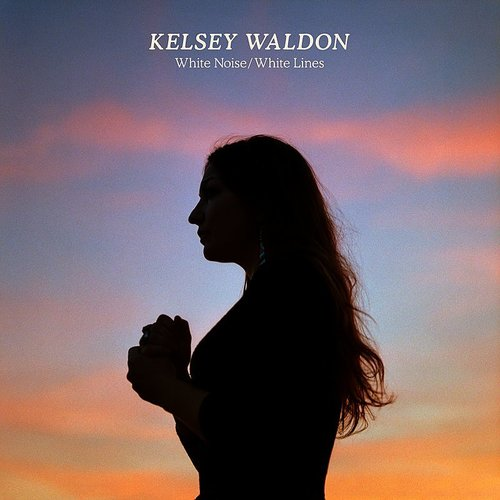 Kelsey Waldon - Sunday's Children - Single