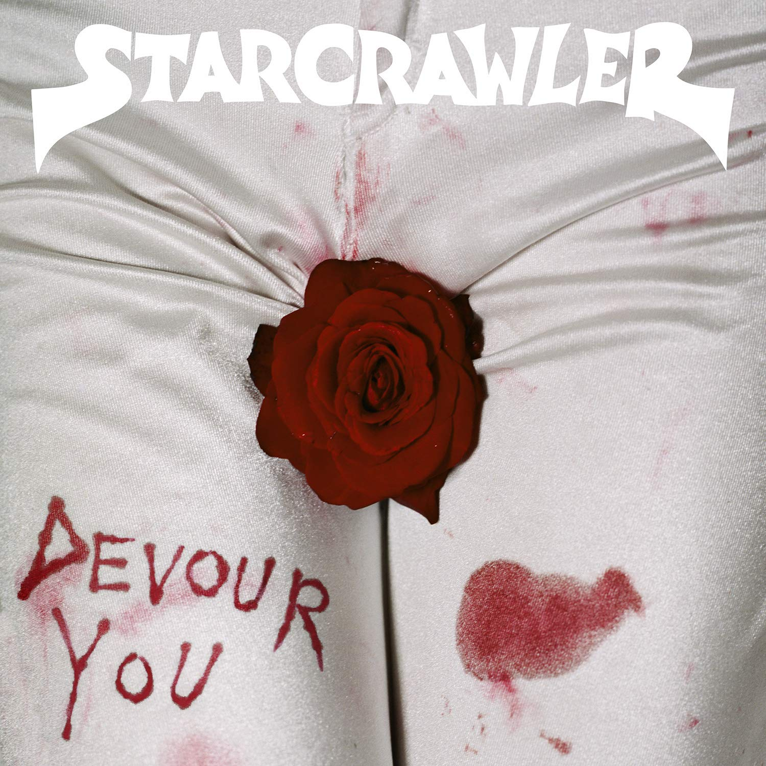 Starcrawler - Devour You [LP]