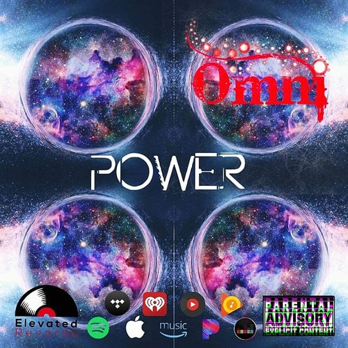 Omni - Power - Single