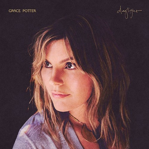 Grace Potter - Back To Me [Feat. Lucius] - Single