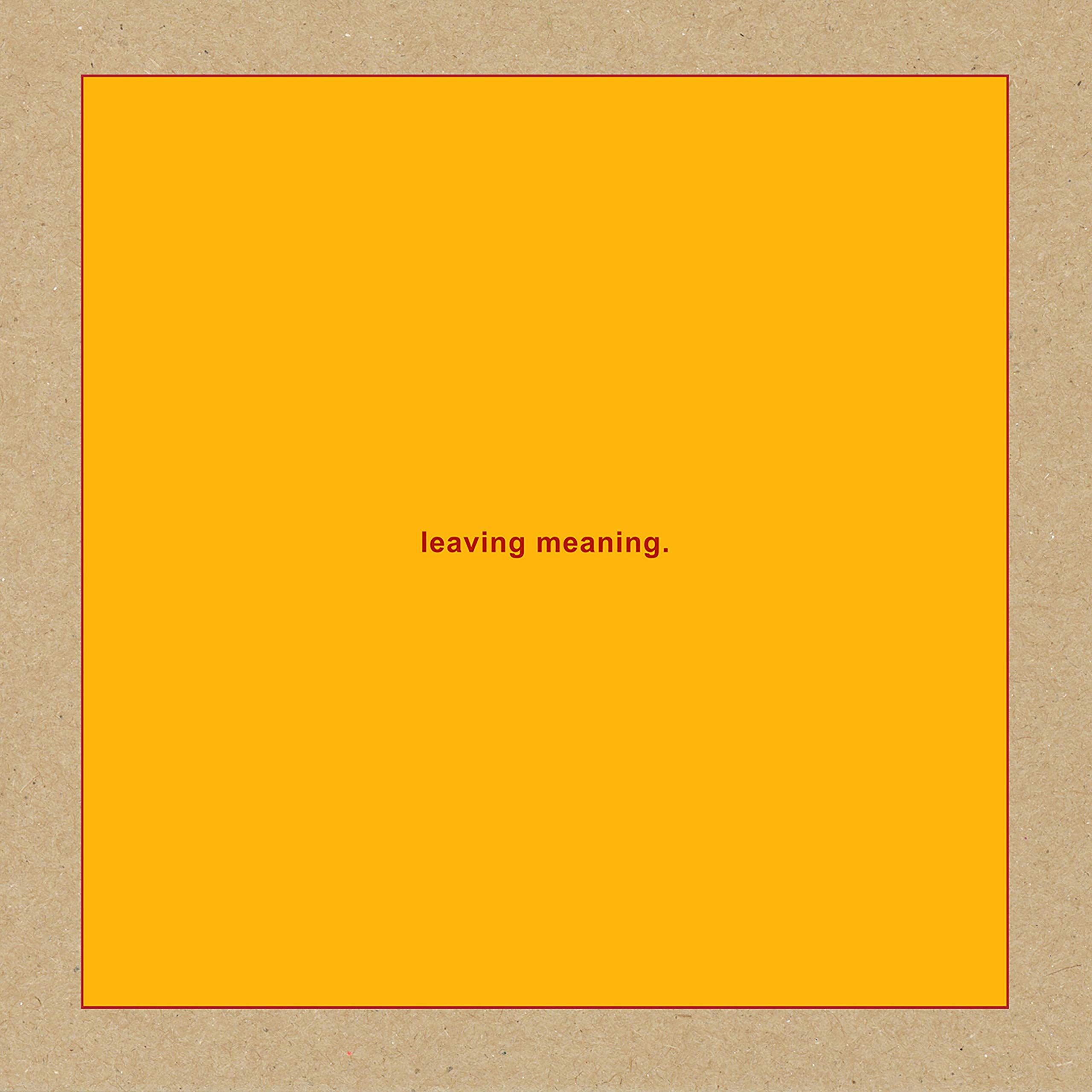 Image result for swans leaving meaning cover