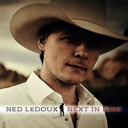 Ned LeDoux - Dance With Your Spurs On - Single
