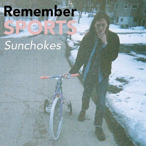 Remember Sports - Tiny Planets (Remastered)