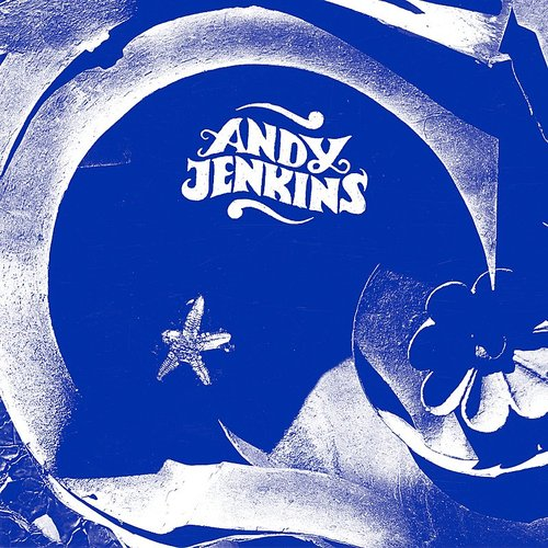 Andy Jenkins - The Garden Opens
