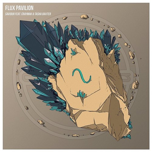 Flux Pavilion - Saviour