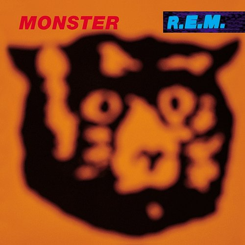 R.E.M. - Monster: Remastered