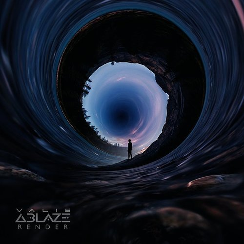 Valis Ablaze - Render (Uk)