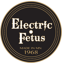 Electric Fetus