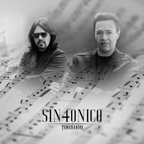 Los Temerarios Sinfonico Record Store Day In 1991, they earned 5 billboard awards nominations in the latin categories. los temerarios sinfonico record