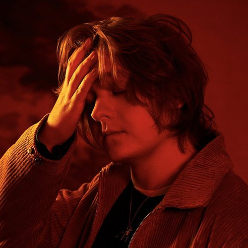 Lewis Capaldi - Before You Go - Single