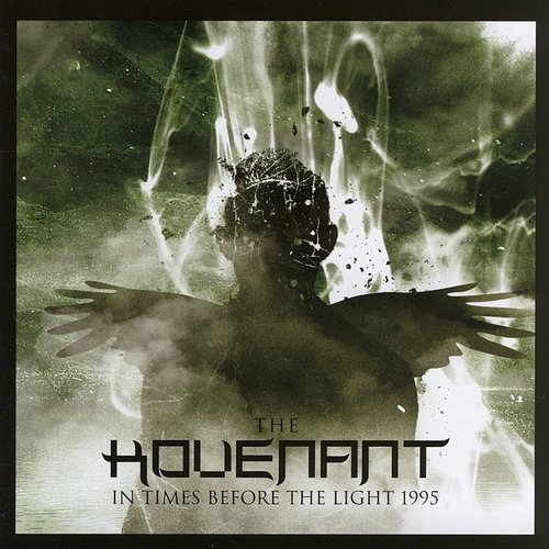Kovenant - In Times Before The Light