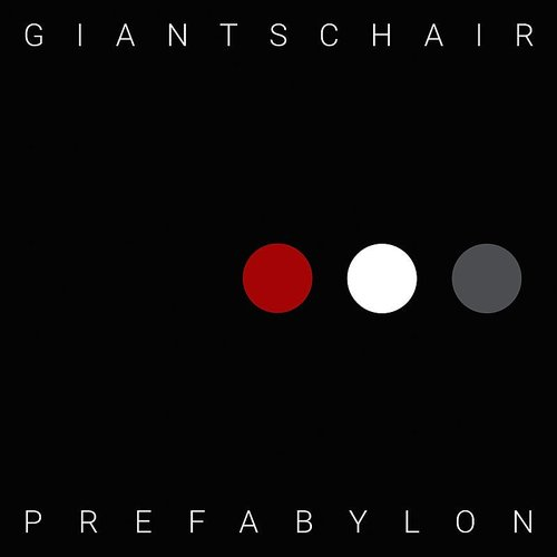 Giants Chair - Prefabylon