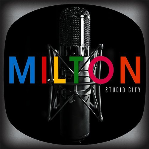 Milton - Studio City