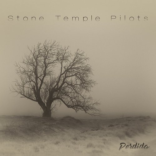Stone Temple Pilots - Fare Thee Well - Single