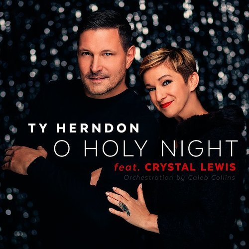 Ty Herndon - O Holy Night