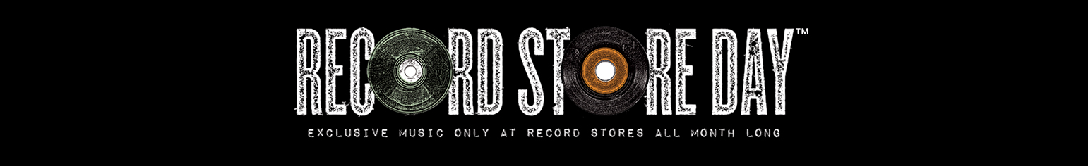 RecordStore Day